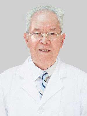 河南省医药院附属医院